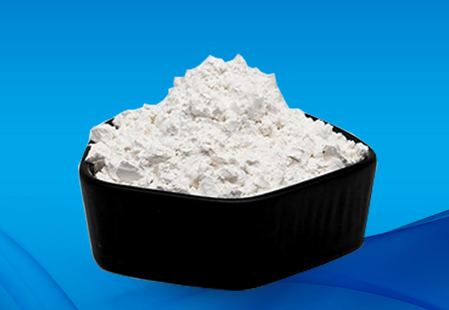 4A活化粉