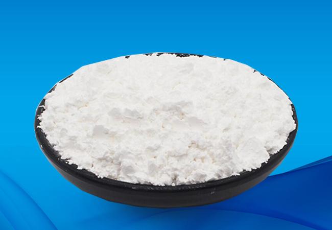 13X活化粉